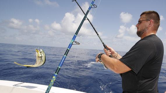 FISHING-TRIPS-570x321