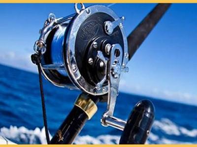 pesca turismo gita barca puglia