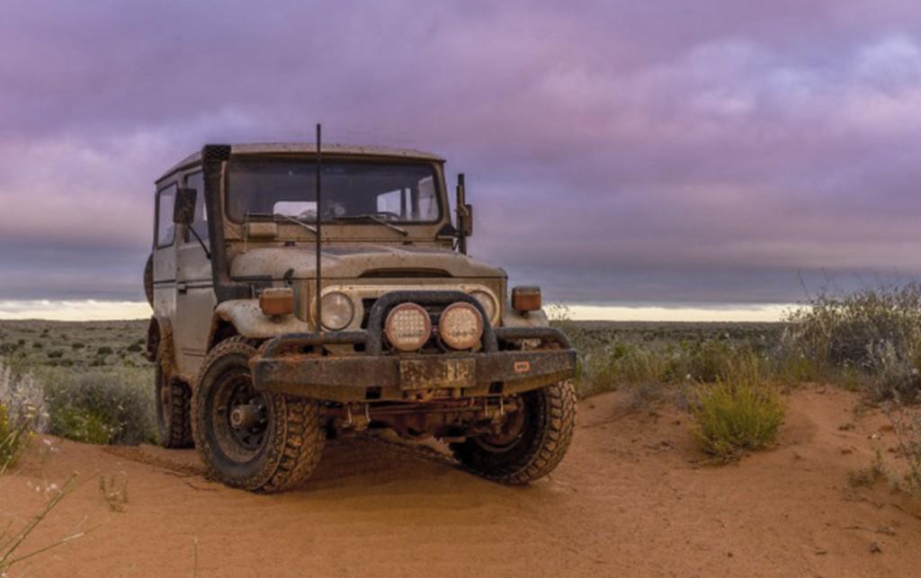 escursioni puglia gite fuoristrada jeep 4x4 pugliavventura