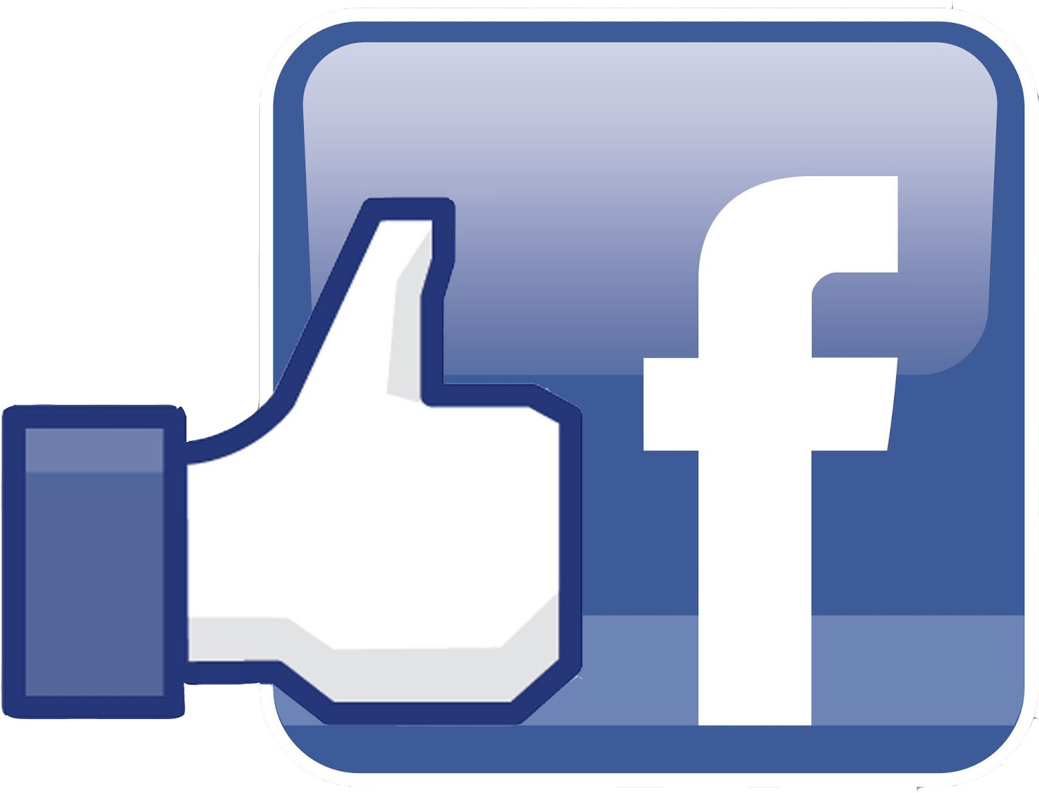 facebooksito copy