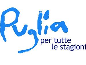 escursioni ulivi secolari Puglia