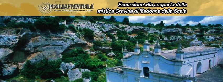 cover evento x FB Madonna della Scala