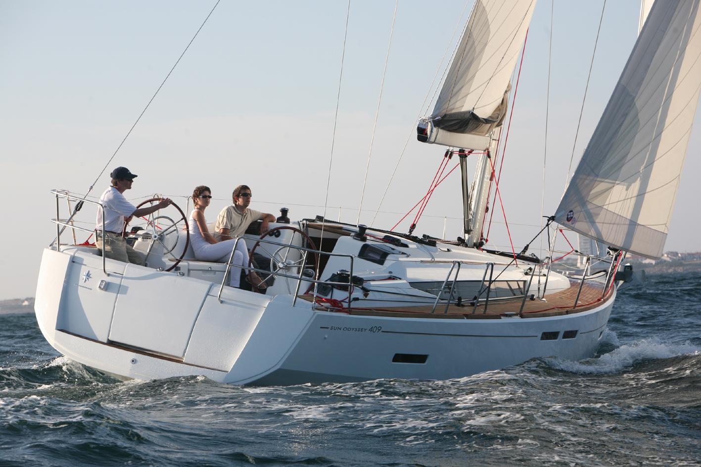 escursione barca Puglia Salento