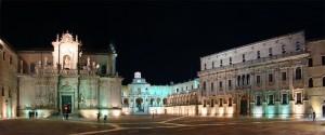 posti-da-vedere-in-puglia- Lecce