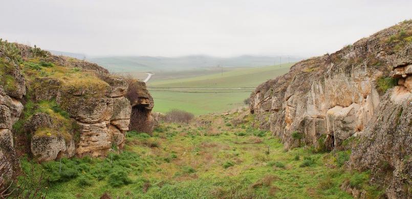 trekking-puglia-pugliavventura-lame-escursioni