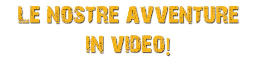 pagina video