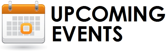 calendar_of_events