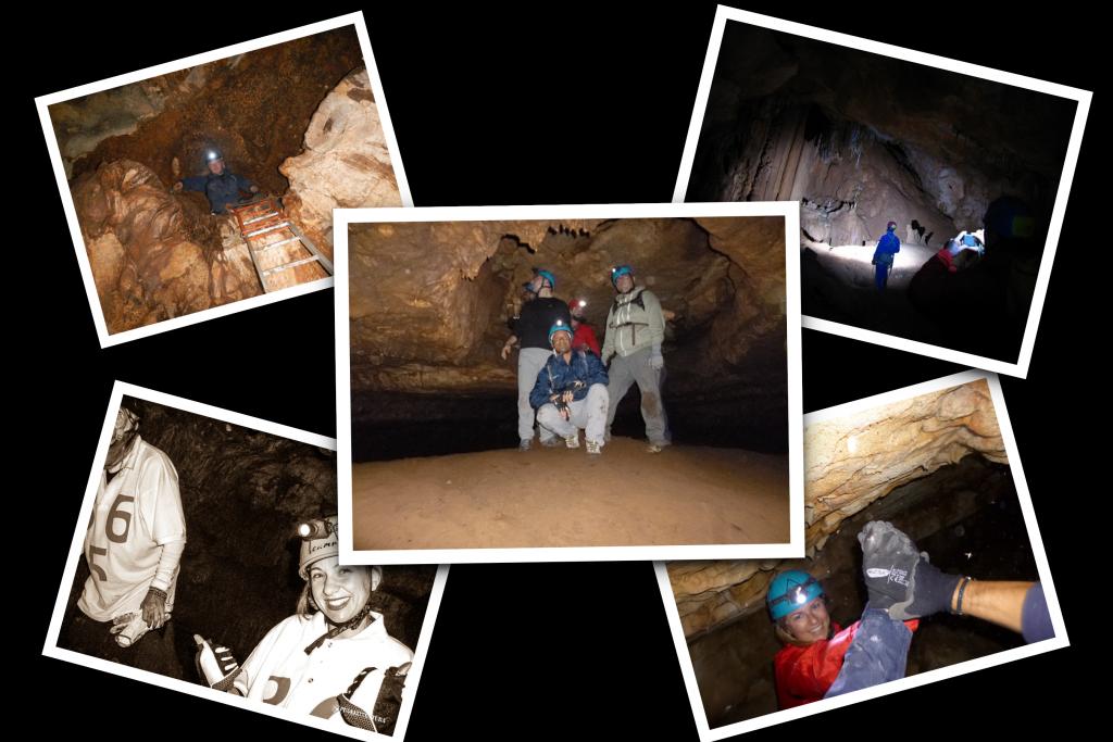 grottavventura