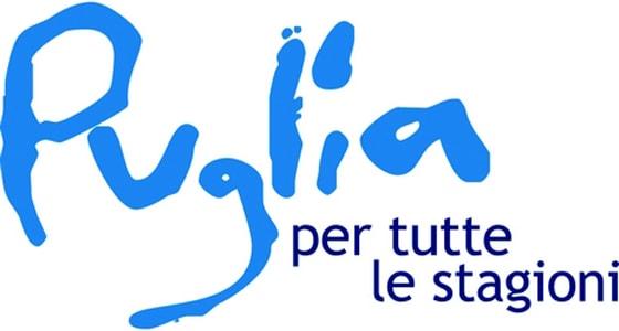 Puglia per tutte le stagioni