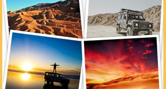 viaggi avventura di capodanno