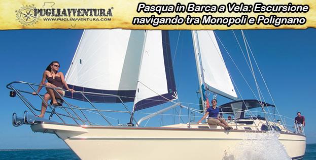 cover evento FB Sailing Pasqua