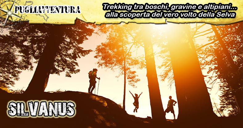 cover evento FB Silvanus OK