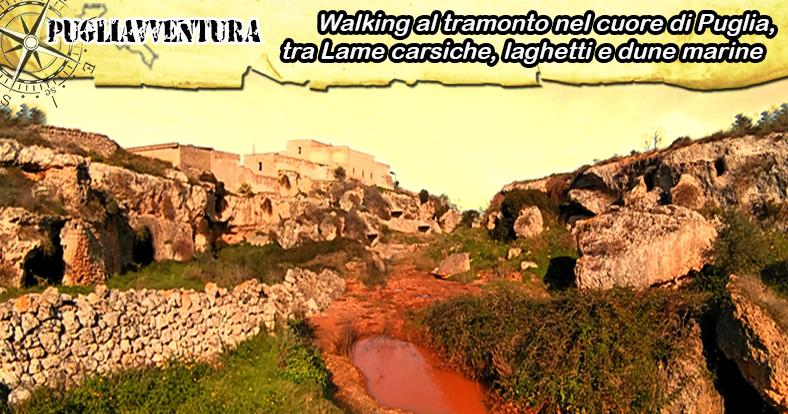 cover evento FB tramonto ai fiumi di pietra
