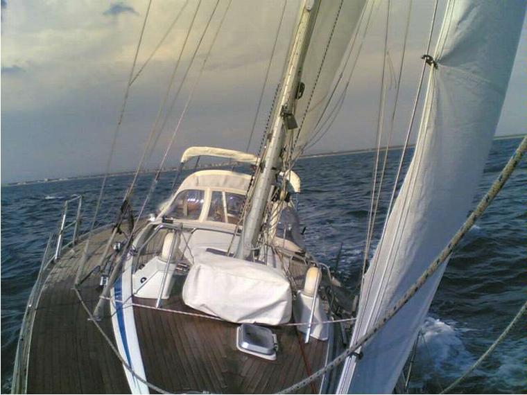 boat 39
