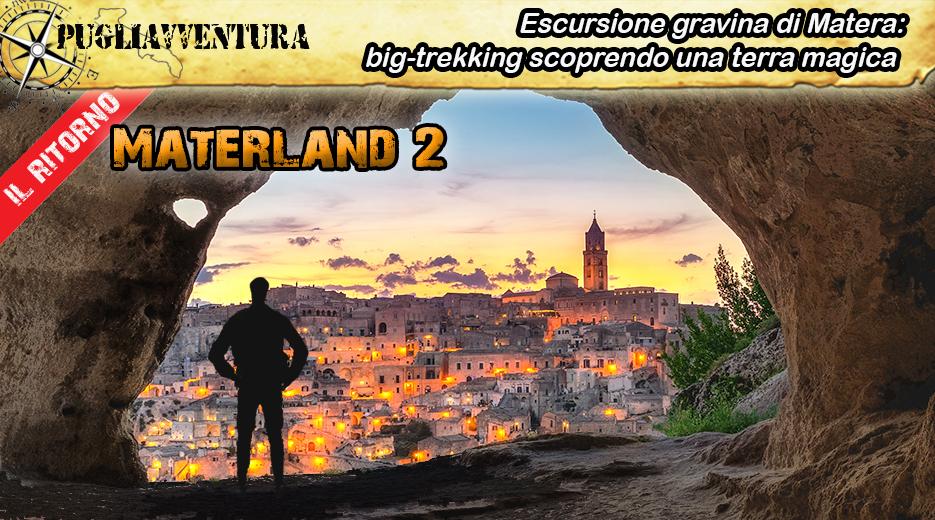 cover evento x FB MATERLAND 2 il ritorno