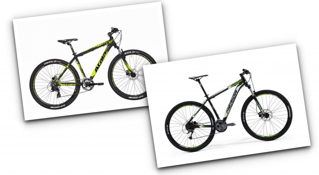 bike tours puglia examples mtb