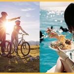 tour guidati in bici e degustazioni puglia - Pugliavventura